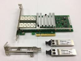 【中古】 HP 665249-B21 Ethernet 10Gb 2ポート 560SFP+